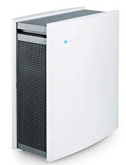 What Is The Best Budget Air Purifier That Money Can Buy